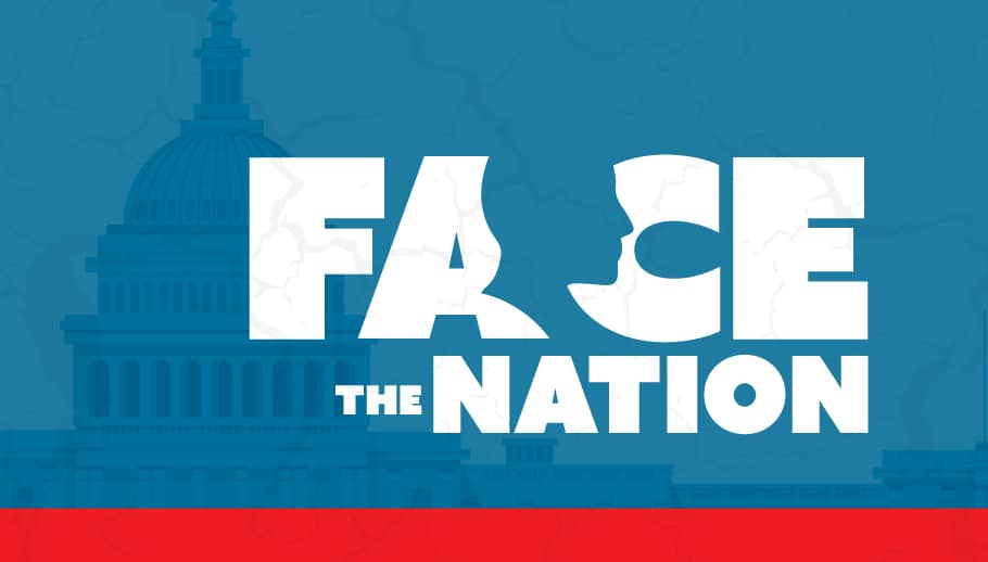Face the Nation